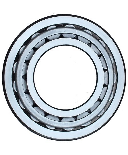 Lm501349/10 Taper Roller Bearing Agricultural Machinery Bearing
