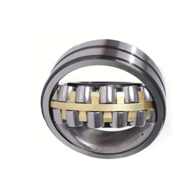 Wheel Bearing Transmission Bearing Pinion Shaft Bearing Gearbox Bearing Inch Taper Roller Bearing Lm451349/Lm451310 Lm451349/10 Lm451345/Lm451310 Lm451345/10