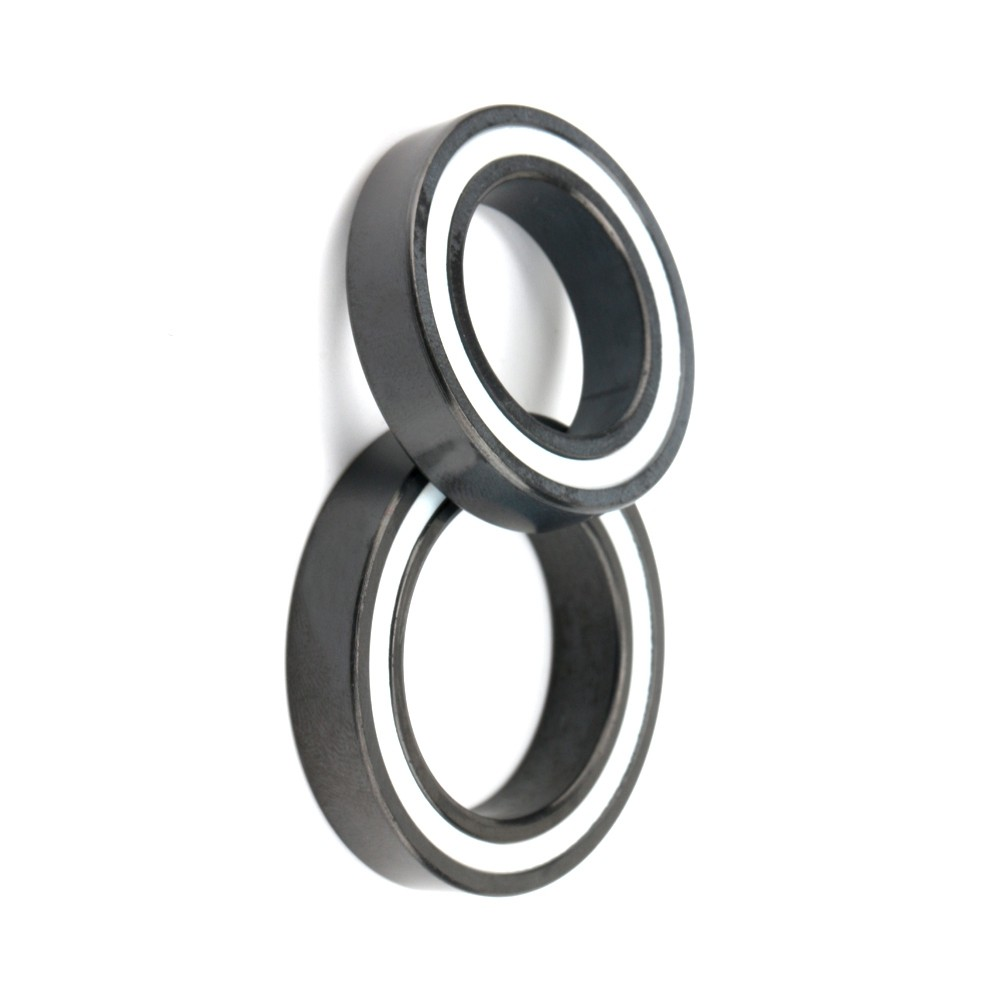 Deep Groove Ball Bearing of 6906 Zz/2RS