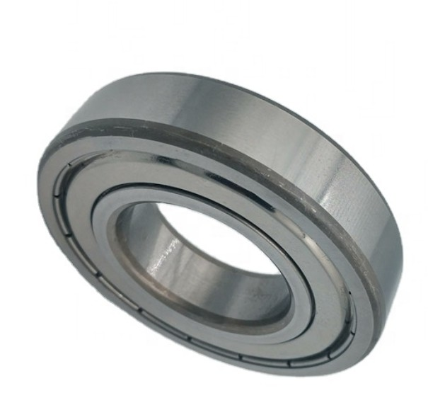 Famous Brand SKF Ball Bearings 6311 6312 6313 6314 6315 6316 6317 6318 6319 9320 6321 6322 -2RS1 Z 2z RS for Electric Motor Use