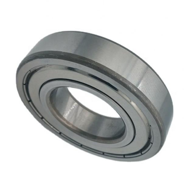 SKF 6309 6310 6311 6312 6313 6314 6315 6316 6317 Deep Groove Ball Bearing SKF Bearings