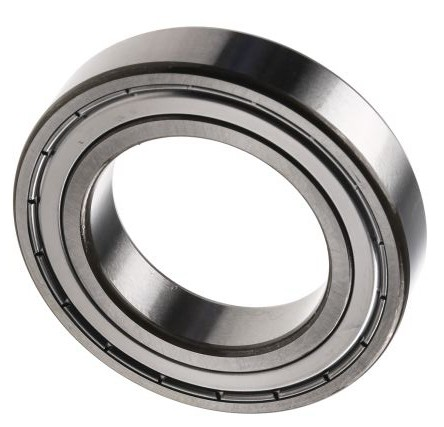 Natr35 Needle Roller Bearing with Low Friction of High Tech (NATR10/NATR12/NATR15/NATR17/NATR20/NATR25/NATR30/NATR35)
