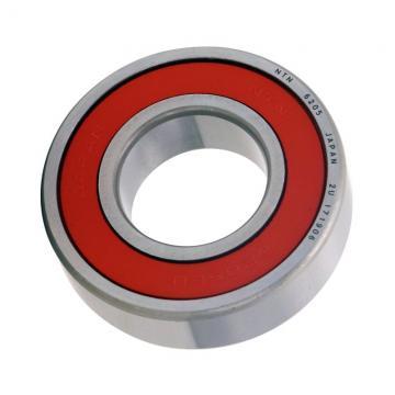 Auto Parts Single Raw Deep Groove Ball Bearing 64 Series (6405 6406 6407 6408 6409 6410 6412 6414)