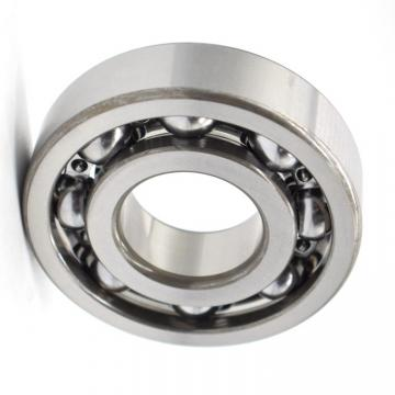Chinese Brand High Standard Own Factory Tapered/Taper/Metric/Motor Roller Bearing 30203 30205 30207 32934 Auto