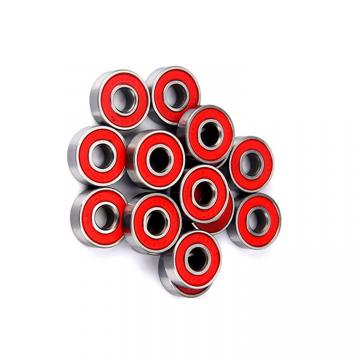 Bearing Factory Suppily (6000 6001 6002 6003 6004 6005-6019)