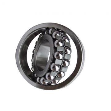 Bearing Supplier SKF Taper Roller Bearing SKF Bearing Industrial Bearing Factory 6000 6200 6300 Series SKF Ball Bearing for Auto Parts