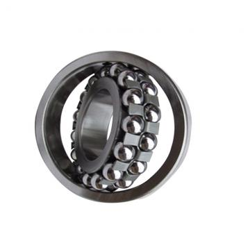 SKF NSK 6007 Deep Groove Ball Bearing for Auto Parts 6000, 6200, 6300 Series