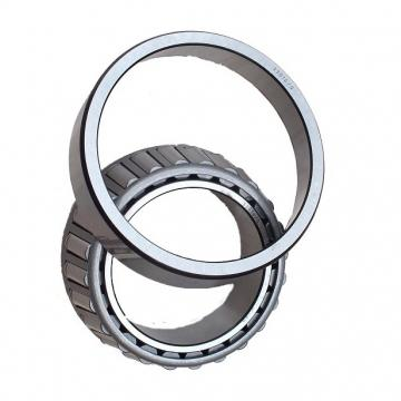 Motorcycle Parts Bearing 6316 6317 6318 6319 6320 Zz 2RS