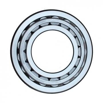 Fan, Electric Motor, Truck, Wheel, Auto, Car Bearing. Cheap Price, High Quality Deep Groove Ball Bearing 6204 6205 6206 6207 6208
