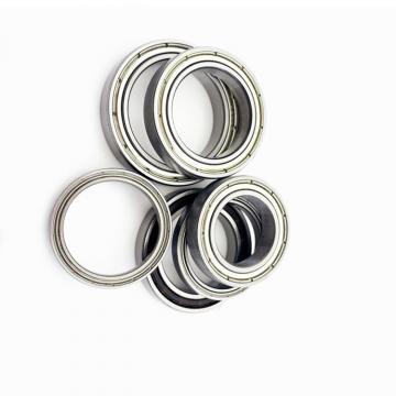6309 2RS 6309 ZZ SKF deep groove ball bearings 6309