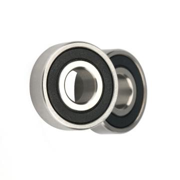 (6205,6205 ZZ,6205 2RS)-ISO,SKF,NTN,NSK,KOYO, ,FJB,TIMKEN Z1V1 Z2V2 Z3V3 high quality high speed open,zz 2RS ball bearing factory,auto motor machine parts,OEM