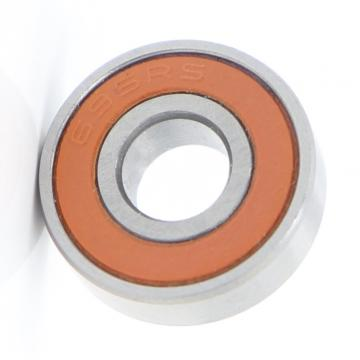 Hot Sale! 61904 16004 98204 Y 6004 63004-2RS1 6204 6304 62304-2RS1 6404 62/22 63/22 Ee 8 Tn9 High Quality Deep Groove Ball Bearing.