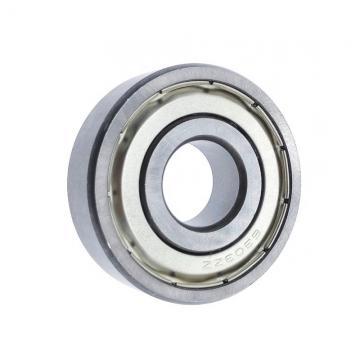 Original Packing SKF 6000 6001 Deep Groove Ball Bearing High Precision & Best Price
