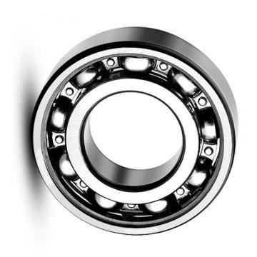 SKF NTN NSK Timken Koyo Deep Groove Ball Bearings (6000-6426)