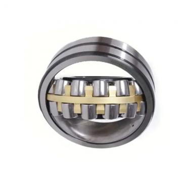 Bearing Manufacture Distributor SKF Koyo Timken NSK NTN Taper Roller Bearing Inch Roller Bearing Original Package Bearing Hm807040/Hm807010