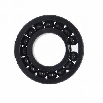Hot Sell Timken Inch Taper Roller Bearing Hm807040/Hm807010 Set84