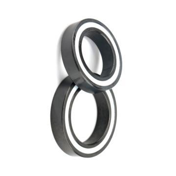 Na6911 Na6910 Na6912 Needle Roller Bearing (SKF/IKO/NSK/TIMKEN/NTN)