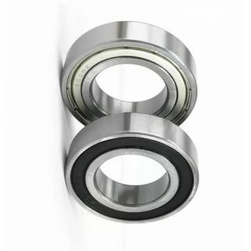 Motorcycle Parts SKF 6903 6904 6905 6906 6907 6908 6909 6910 6911 Deep Groove Ball Bearing