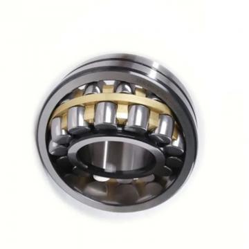 Koyo NTN NSK Deep Groove Ball Bearing 608V1 608zb 627 6087b 6203 163110 16001 6002 6004 6014 6200 6201 6204 6205 6308 6313 6314 70X150X35mm Bearing