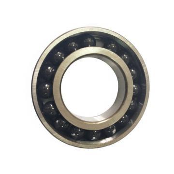 High Precision Ceramic Ball Bearing 6004 Skateboard Bearing
