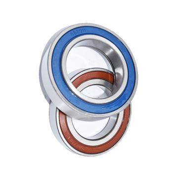 Tapered Roller Bearings 220149/10 High Quality Bearing