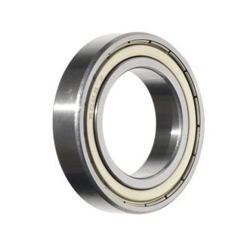 Rolling Bearing Type SKF 7203 Angular Contact Ball Bearing