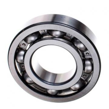 Deep Groove Ball Bearing 2RS Bearing Distributor of NSK SKF NTN Koyo 6316 6316zz 6316 2RS