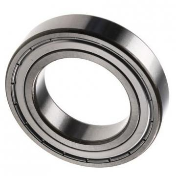 Track Roller Bearing F-618912 Needle Roller Bearing with Flange