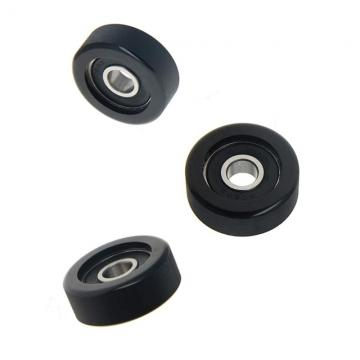 A10vg28 Rexroth Spare Parts for Construction Machine