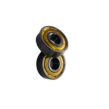 Industrial Bearing Deep Groove Ball Bearing 6305 6306 6307 6304 6303 2RS Zz NTN Ball Bearing