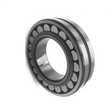 China Supplier stylish solar water pump Thrust Bearing with Straight Bore 29320 100*170*42MM