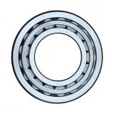 95*200*45mm 6319 T319 319s 319K 319 3319 1319 20b Open Metric Radial Single Row Deep Groove Ball Bearing for Motor Pump Vehicle Agricultural Machinery Industry