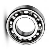 Distributor SKF Timken NSK NTN Koyo NACHI Mcgill THK IKO Deep Groove Ball Bearing 6000 Series 6200 Series