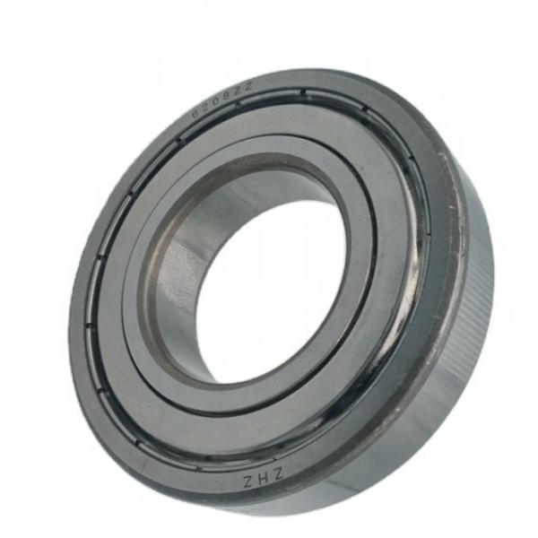 High Speed Ceramic Bearing 627 ABEC 9 7*22*7mm #1 image