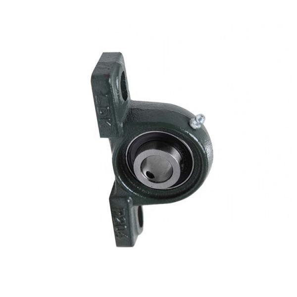 NP-FM50 NP FM50 NPFM50 FM51 FM30 FM55H Camera Battery for Sony DCR-PC101 DCR-PC105 A57 A65 A77 A450 A560 580 #1 image