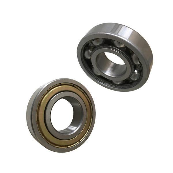 Factory Price NACHI, Timken, NSK, NTN, Koyo, IKO, Auto Deep Groove Ball Bearing SKF (6000 6001 6002 6003 6004) 180212 6212zz/RS Bearing #1 image