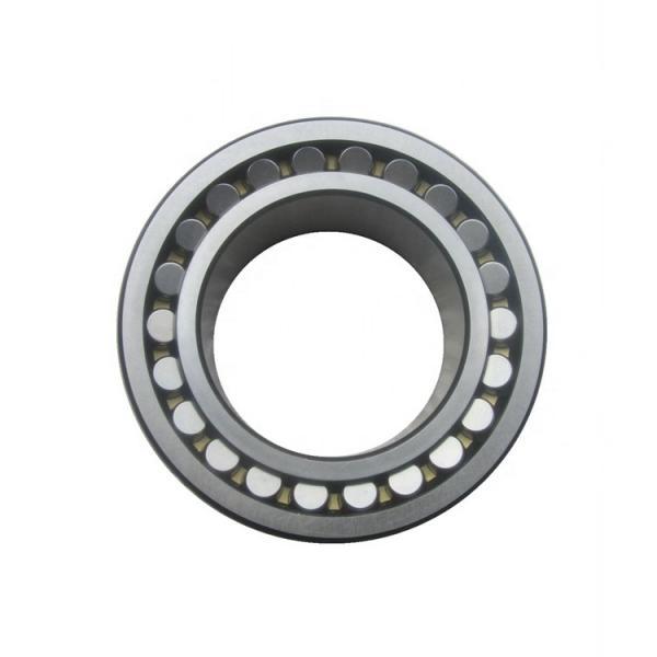 SKF NSK Koyo NTN Electric Motor Bearing 6202-2RS, 6203-2RS, 6201-2RS #1 image