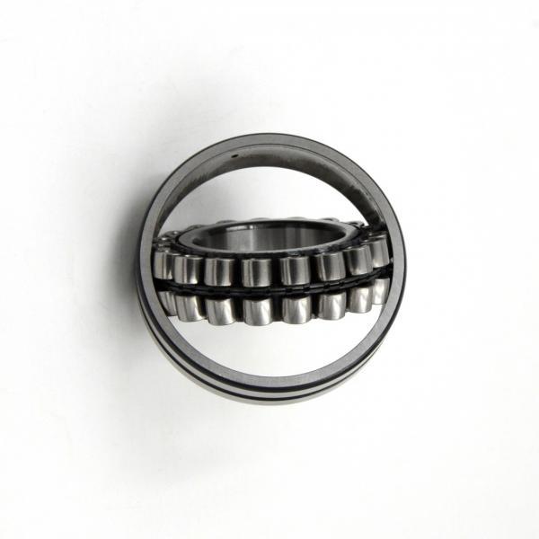 Timken SKF Bearing NSK, NTN Koyo Bearing Kbc NACHI Bearing Auto Agricultural Machinery Ball Bearing 6000 6002 6004 6202 6204 Zz 2RS C3 #1 image