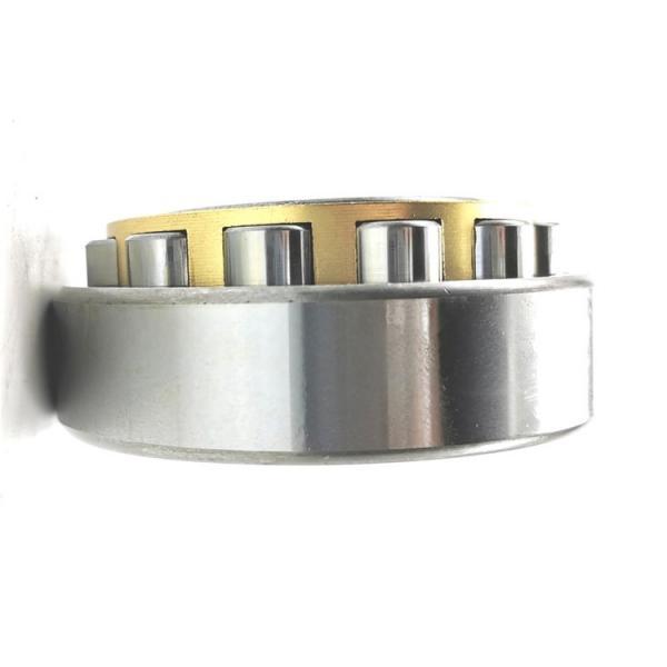 SKF 6208 Open Ball Bearings (6200 6202 6203 6204 6205 6206 6207 6208 6209 6210) #1 image