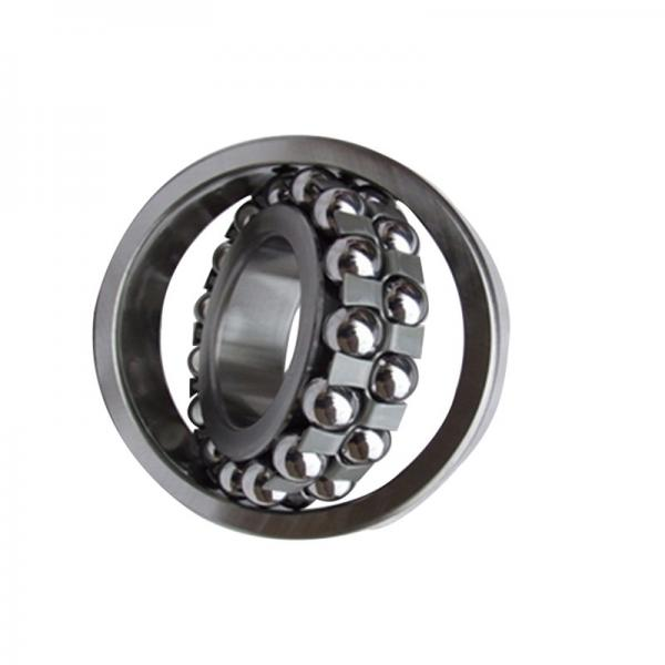 SKF NSK Timken Koyo NACHI NTN NSK Snr IKO Deep Groove Ball Bearing 6000 6000-Z 6000-2z 6000-RS 6000-2RS #1 image