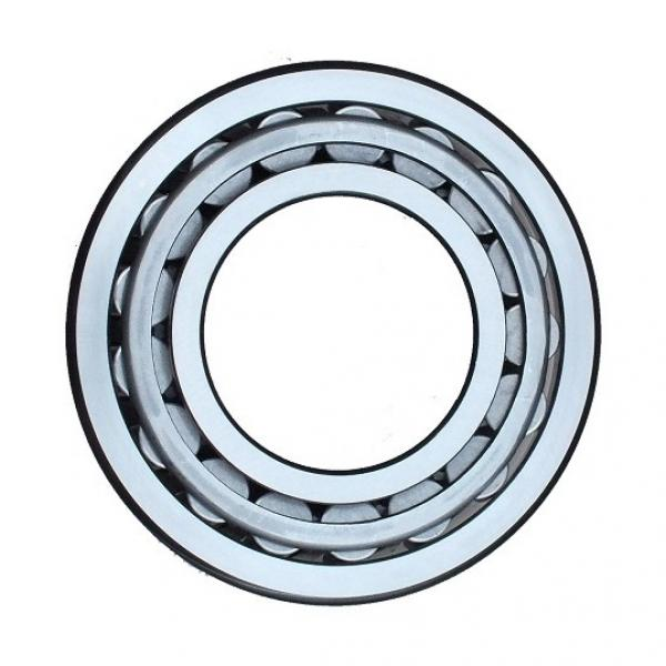 95*200*45mm 6319 T319 319s 319K 319 3319 1319 20b Open Metric Radial Single Row Deep Groove Ball Bearing for Motor Pump Vehicle Agricultural Machinery Industry #1 image