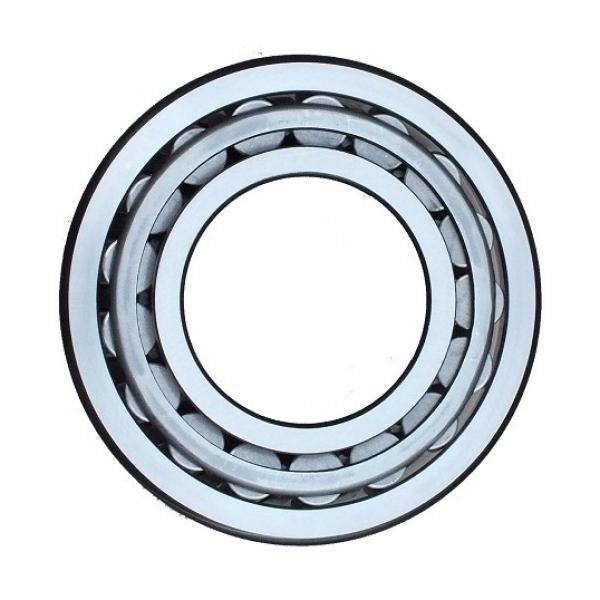 Fan, Electric Motor, Truck, Wheel, Auto, Car Bearing. Cheap Price, High Quality Deep Groove Ball Bearing 6204 6205 6206 6207 6208 #1 image