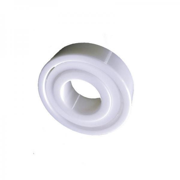 SKF 61900-2RS Ball Bearing 61902 61903 61904 61905 61906 61907 61908 2RS1 Zz C3 #1 image