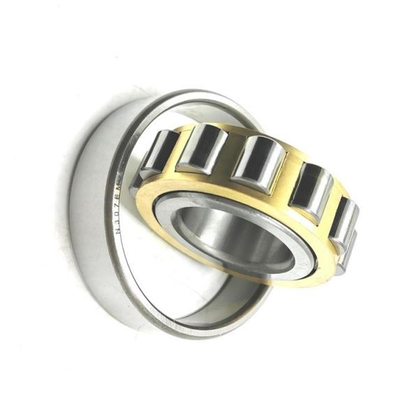Chik Thin Section Deep Groove Ball Bearing 601900-2RS 61901-2RS 61902-2RS 61903-2RS 61904-2RS 61905-2RS ABEC1 ABEC3 #1 image