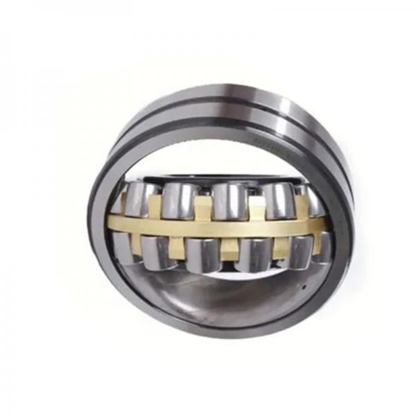 SKF NTN Timken NACHI Inch Tapered Roller Bearing Set84 Hm807040/Hm807010 #1 image