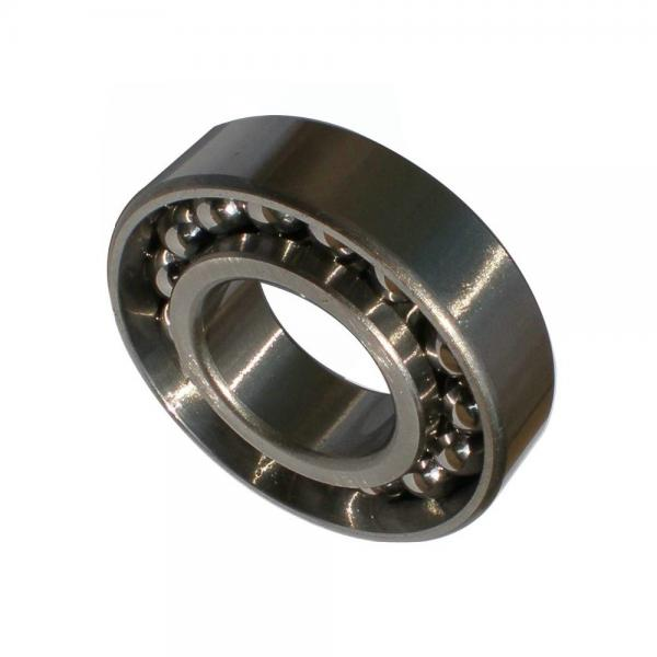 Timken Part Number 350A/354A Taper Roller Bearing #1 image