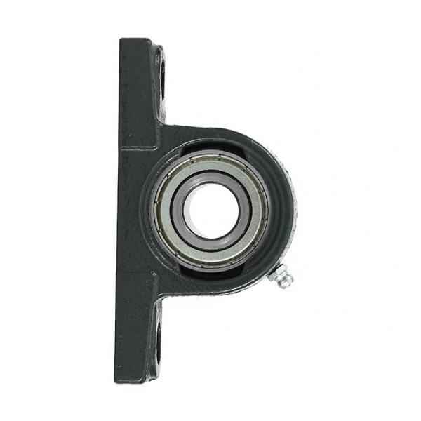 Original DJI FPV Air Unit Coaxial Cable for FPV Goggles Remote Controller Accessory #1 image