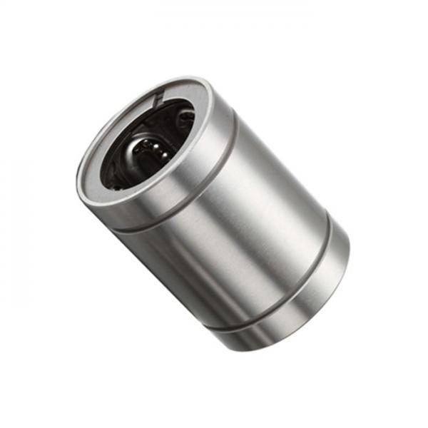 NTN/SKF/Ezo/NMB 608zz Miniature Ball Bearing 609zz, 628zz, 607zz #1 image