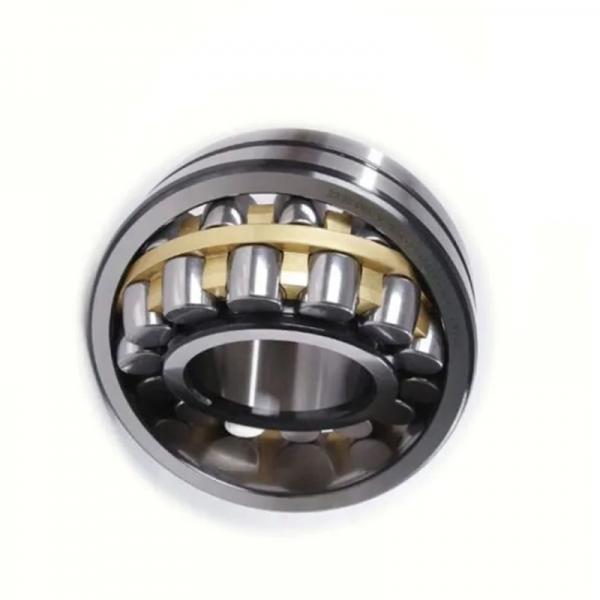 6004zz 6004 2RS Z1V1 Z2V2 Z3V3 ISO Deep Groove Ball Bearing SKF NSK NTN NACHI Koyo OEM #1 image