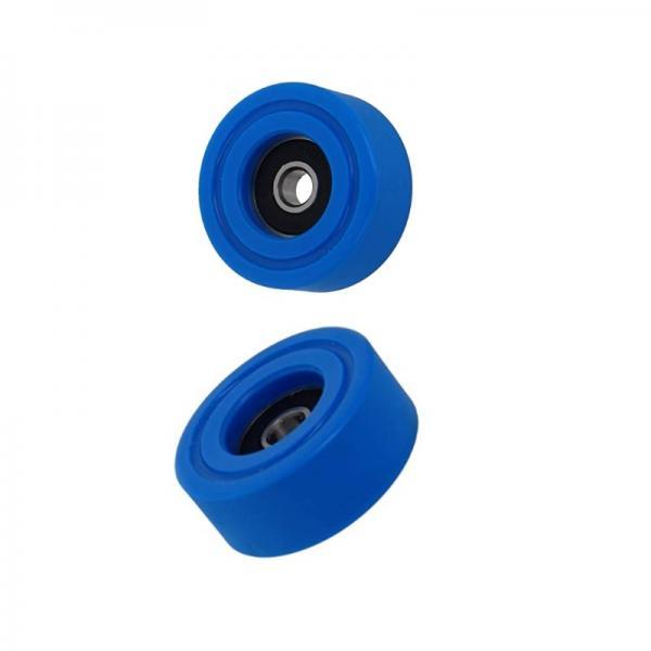 SKF Bearing 6004zzc3, 6004 2rsc3, 6005zzc3, 6005 2rsc3, 6004DDU, 6004rz, 6004VV, Deep Groove Ball Bearing. Stainless Steel Ball Bearing #1 image